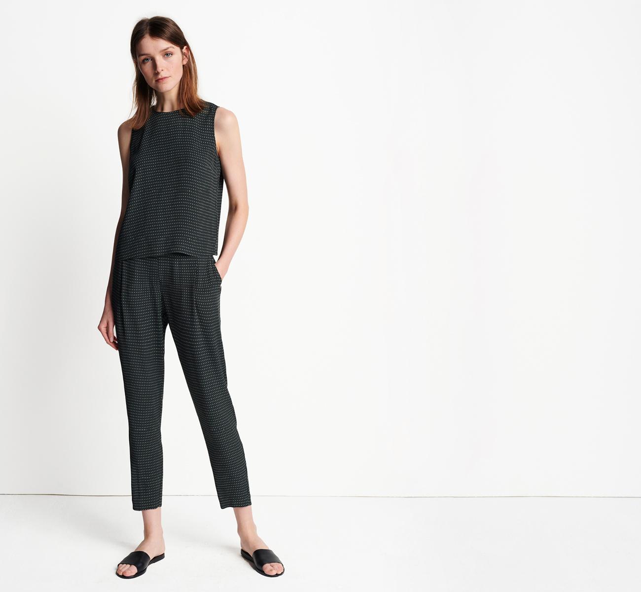 anspruchsvolle mode und accessoires im someday online shop jetzt kleidung online kaufen. Black Bedroom Furniture Sets. Home Design Ideas