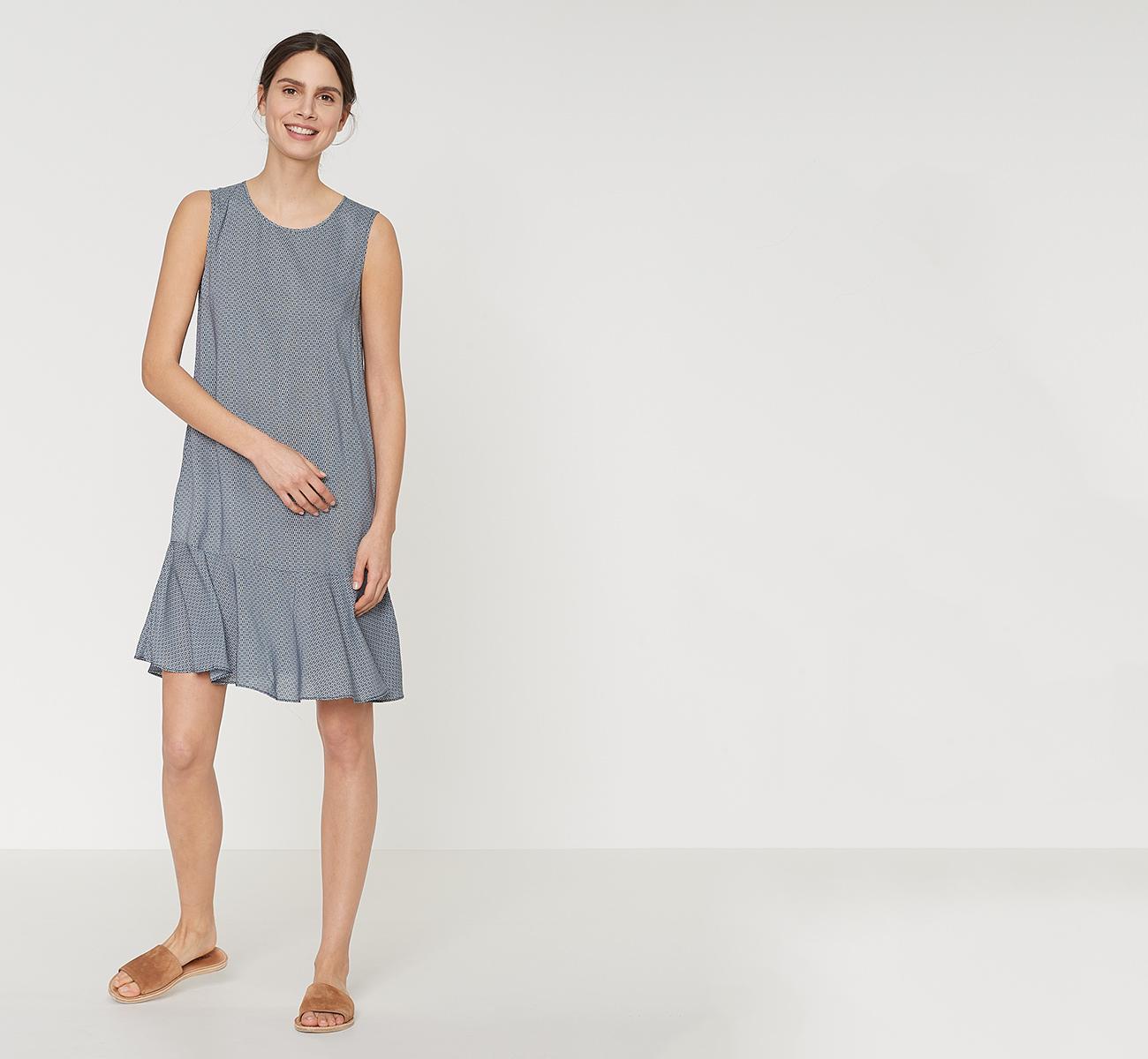 Sommerliche Kleider