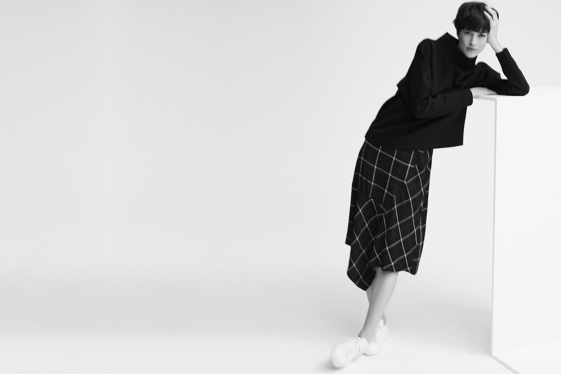 fashion kleidung auf rechnung bestellen stylische. Black Bedroom Furniture Sets. Home Design Ideas