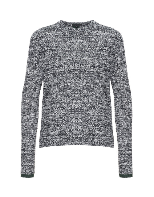 Favourite Knits - Jumper