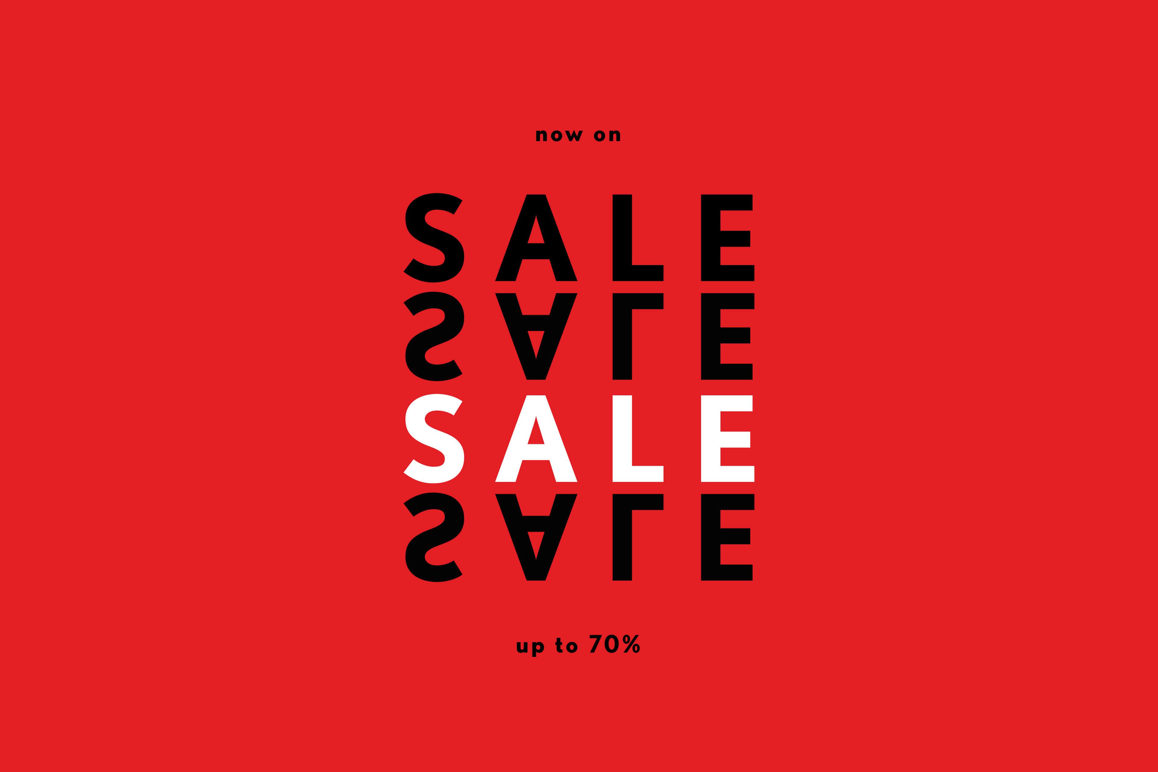 0e2e713c8c33 Mode und Accessoires im OPUS Online Shop - jetzt Kleidung online kaufen