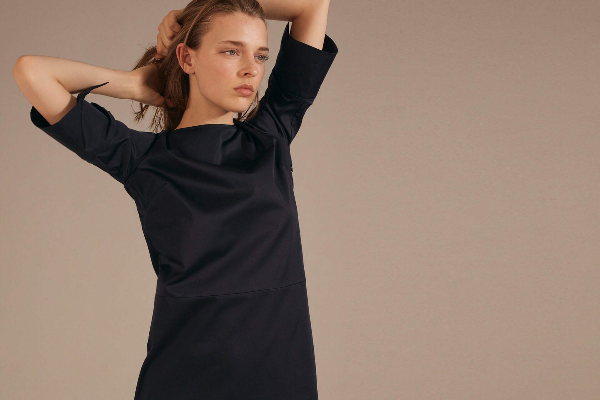 f6ec1aef56f3ec Mode und Accessoires im OPUS Online Shop - jetzt Kleidung online kaufen