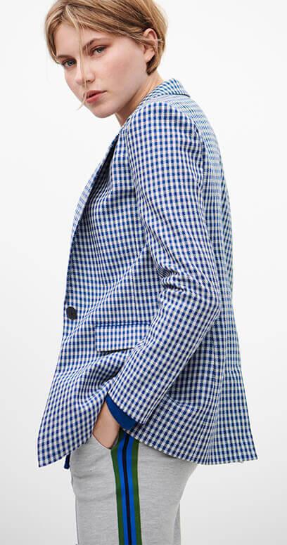 Italienische kleider online shop