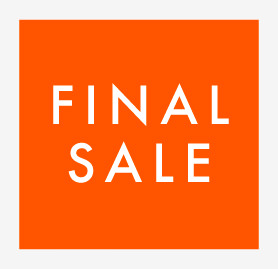 Final Sale von OPUS Fashion