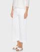 Culotte Midani white HS white