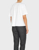 Shirt Soska white