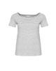Streifenshirt Svela stripe HS white