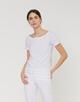 Shirt Svela white
