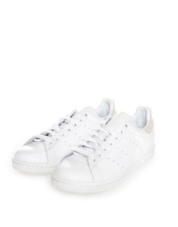 adidas cc ride, adidas Stan Smith Sneaker Herren weiß