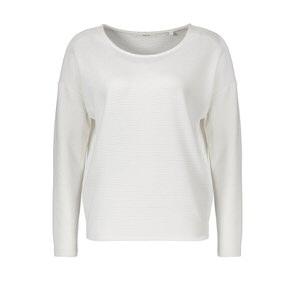 opus-sweater-galpy-ottoman