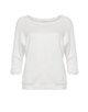 Sweater Gaela milk