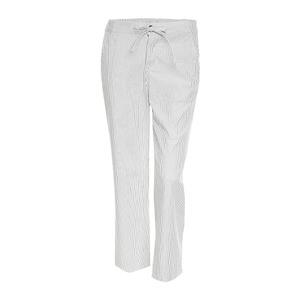 opus-stoffhose-midani-wide-stripe