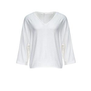 opus-oversize-shirt-slindi