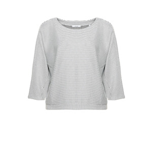 opus-oversize-shirt-gemila