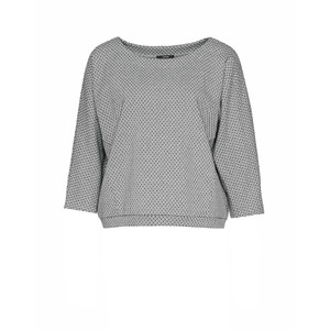 opus-oversize-shirt-gemila-rhomb