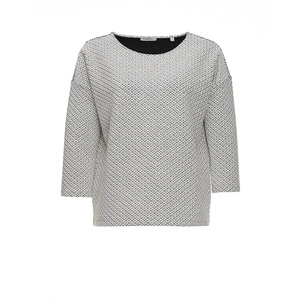 opus-boxy-shirt-golda-rhomb