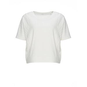 opus-sweatshirt-goskona