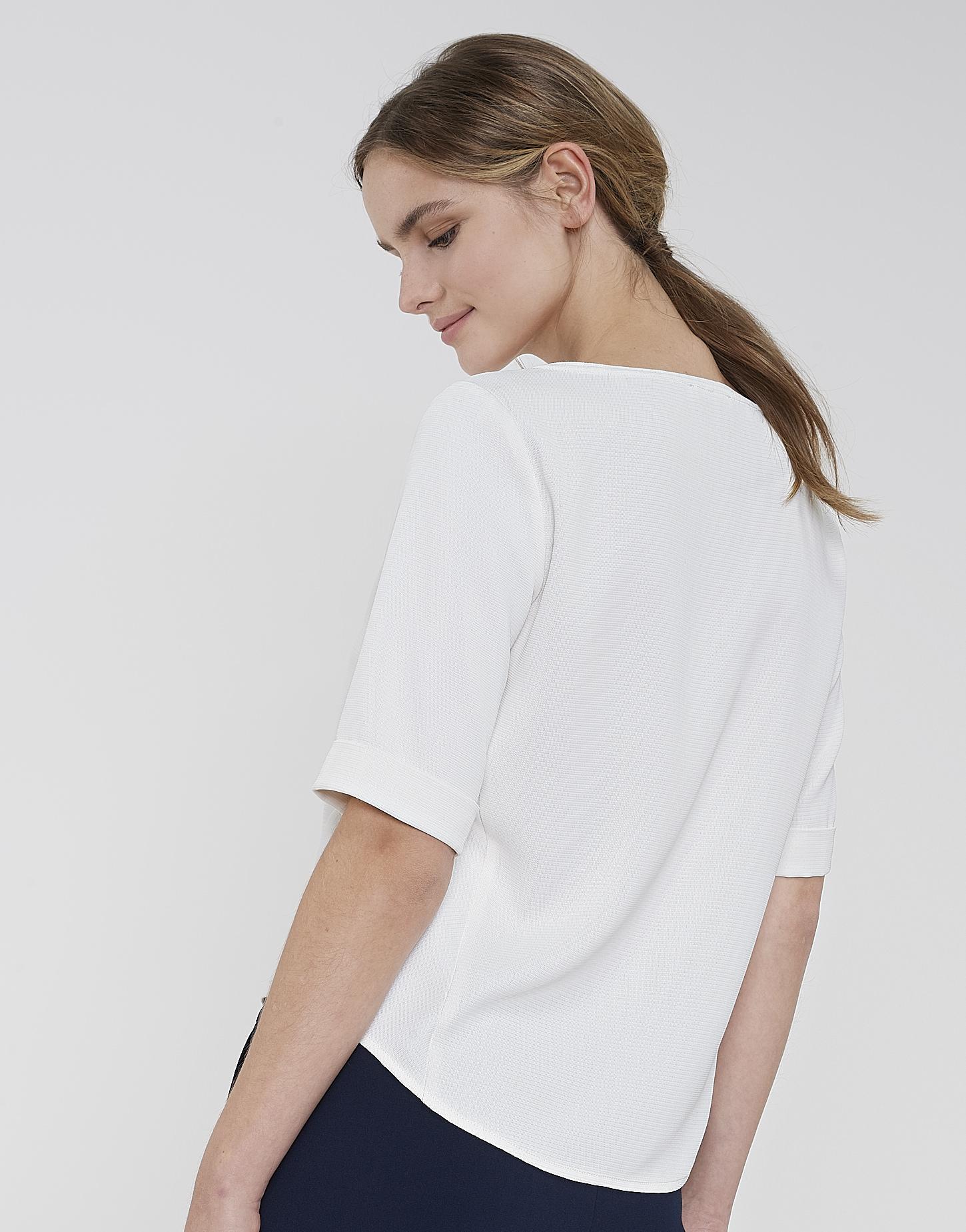 Shirtbluse Fimka OPUS Neuer Günstiger Preis Schnelle Lieferung Zu Verkaufen Günstig Kaufen Zuverlässig BcOPl3Q