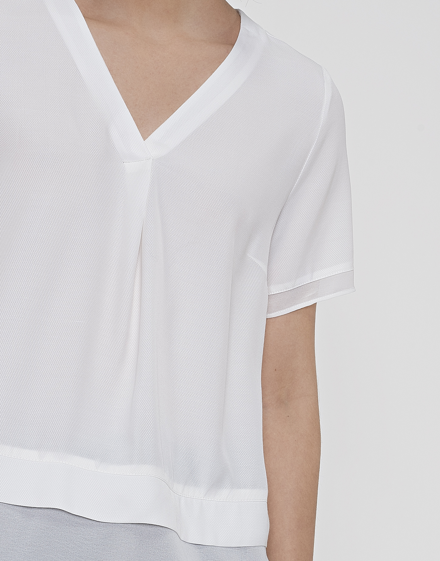 Shirtbluse Filiane OPUS
