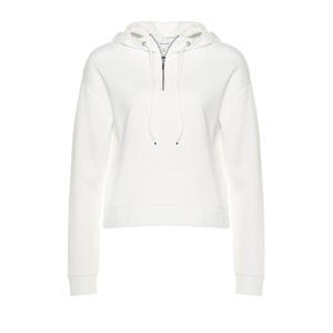 opus-sweater-guline