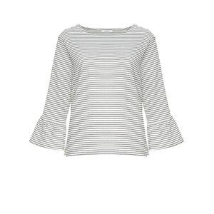 opus-shirtbluse-felie