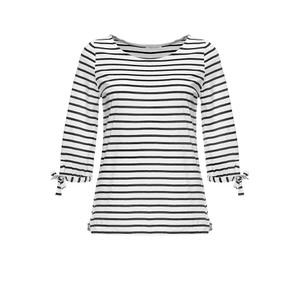 opus-ringelshirt-snookie-stripe