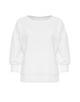 Sweater Geralda milk