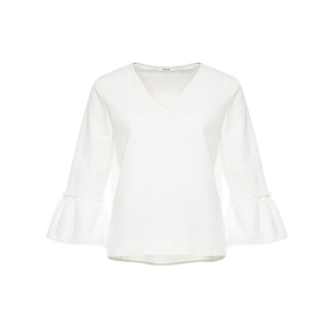 opus-shirtbluse-fumelia