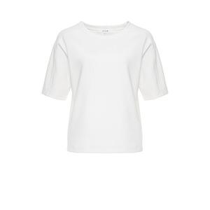 opus-sweatshirt-gabrielle, 35.95 EUR @ opus-fashion-de
