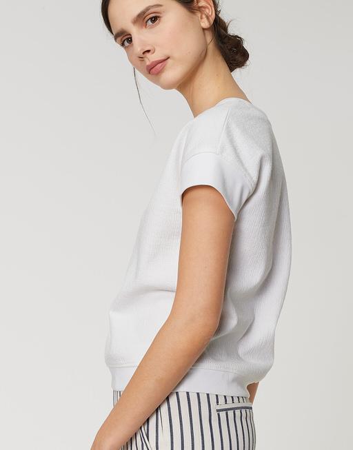Boxy-Shirt Gundala OPUS NQvJEeH