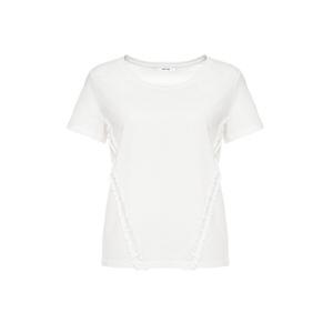 opus-t-shirt-sinna