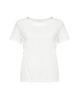T-Shirt Sinna milk