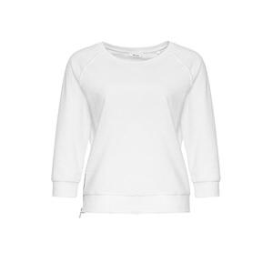 opus-sweater-gobina