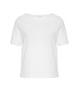 Shirt Sidney milk