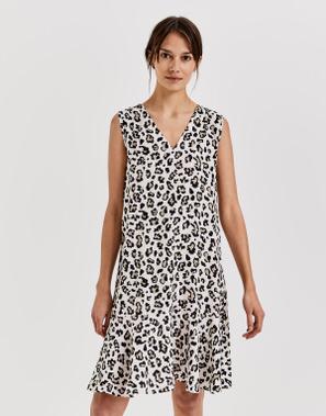 b9b71513c7c Dresses by OPUS   someday Fashion