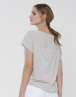 shirts im opus someday online shop kaufen shirts auf. Black Bedroom Furniture Sets. Home Design Ideas