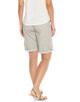 Stoffshorts Melvita shorts sand dune