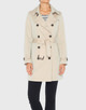 Trenchcoat Helli trench