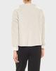 Sweater Gesina soft almond