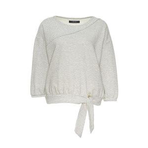 opus-sweater-gudini