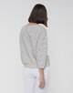 Sweater Gudini oatmeal