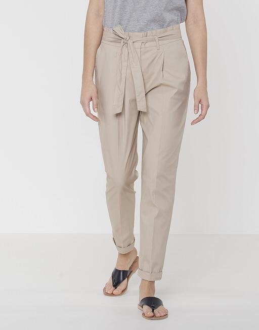 Womens Enchi Light St Trousers OPUS Manchester Great Sale Online Outlet Websites Cheap Choice N8QTjlCJ