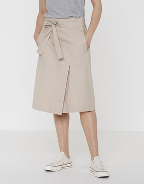 572e13b6b701 Mode und Accessoires im OPUS Online Shop - jetzt Kleidung online kaufen