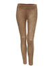 Leggings Elbina warm sand