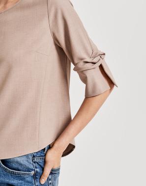 5bd80bf813308 Blusen im OPUS & someday Online Shop kaufen – Mode auf Rechnung kaufen