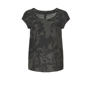 opus-shirtbluse-flinka-shadow