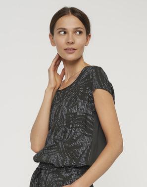 fashion kleding online kopen