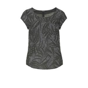 opus-shirtbluse-flinka-tropical