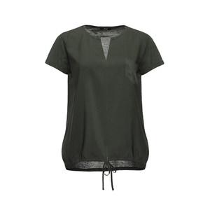 opus-shirtbluse-faleria