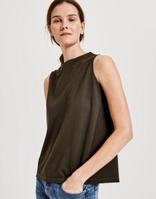 Italienische mode damen kaufen